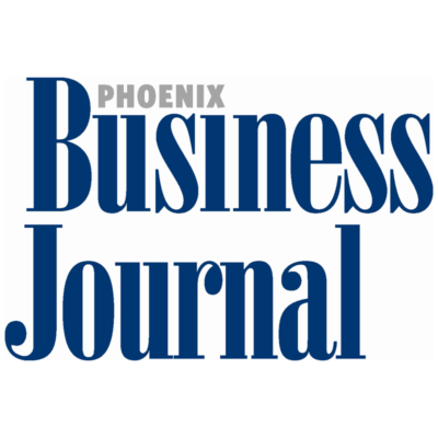 Phoenix Business Journal Ranks Coppersmith Brockelman Among 2018 Top