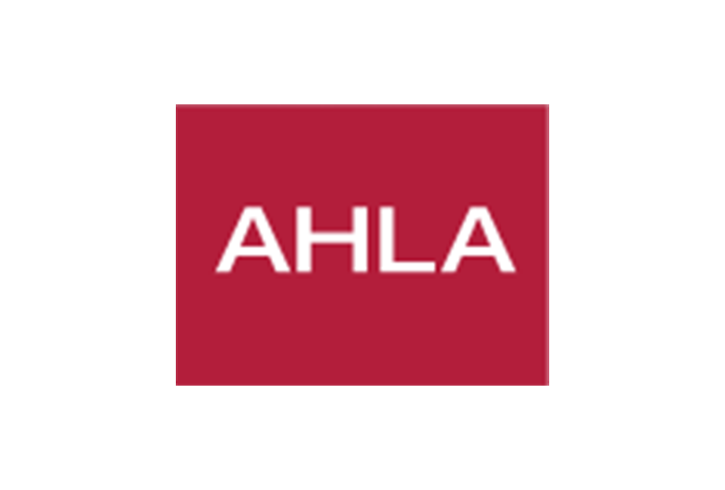 Kristen Rosati Discusses a Year of Healthcare Law Developments with the AHLA Physicians and Hospitals Law Institute