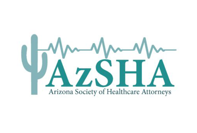 Three Coppersmith Brockelman Attorneys Present at Arizona Health Law Basics Conference