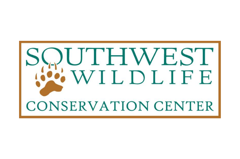Sam Coppersmith Extends Decades of Helping Southwest Wildlife Conservation Center by Joining Board of Directors