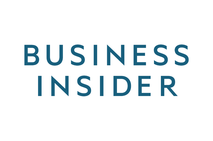 Roopali Desai Included in Business Insider's List of AZ Cannabis Industry Power Players
