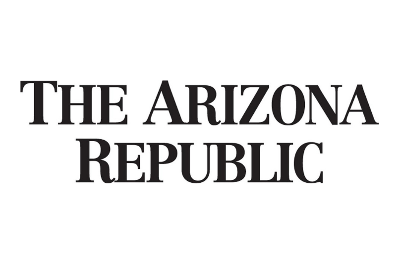 The Arizona Republic Calls on Roopali Desai for Insight on Prop 208-Related Surcharge